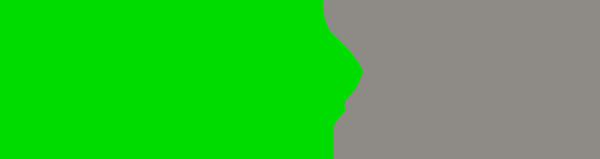 Sage 200 logo MiB Grup 2020
