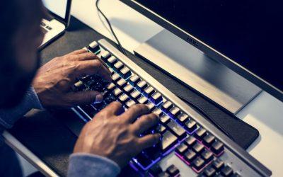 Ciberseguretat: Què és el Phishing?