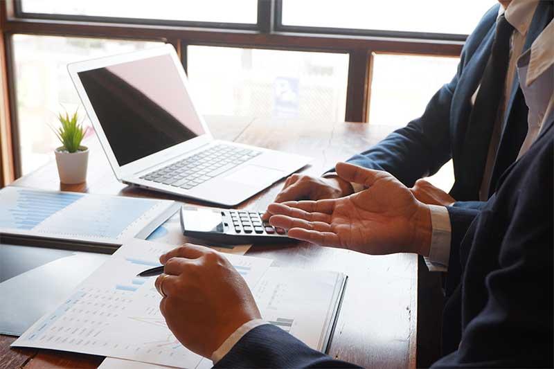 ¿Qué es un consultor tecnológico?