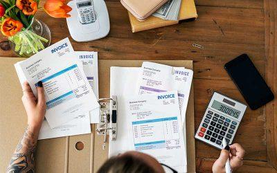 Contabilidad, finanzas y tesorería ¿En qué se diferencian?