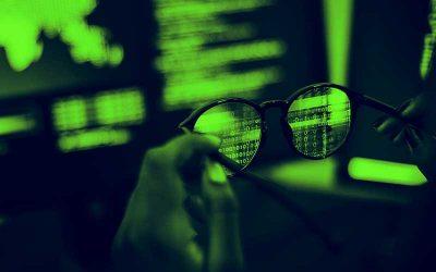 ¿Se puede hacer un software a medida?