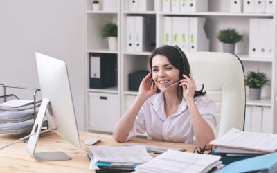 Per què la teva empresa necessita un software CRM