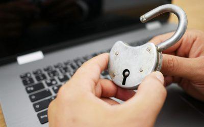 Todo lo que debes saber sobre el malware